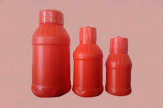 B-Bottles-250ml-to-50ml
