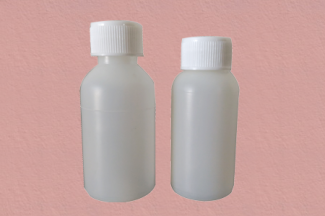 Dry-Syrup-Bottles-60ml-and-40-ml