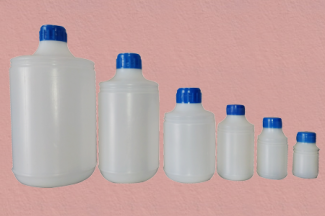 Solvent-Bottles-1000ml-to-25ml